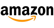 Amazon books online shopping